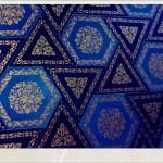 Pattern four